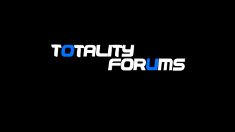 totalityforums.net